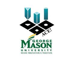 Ace George Mason