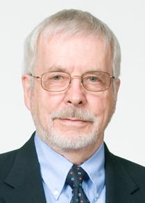 Robert-D-Hare