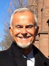 J. Reid Meloy, PhD