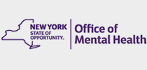 State of New York - Office of Mental Health