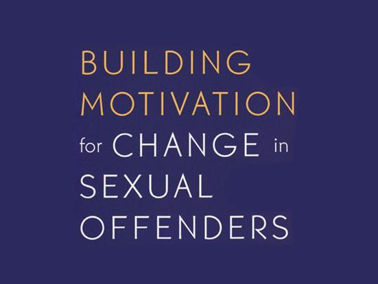 Building Motivation