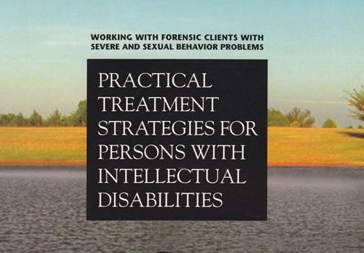 Practical Treatment Strategies