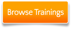 Browse Trainings