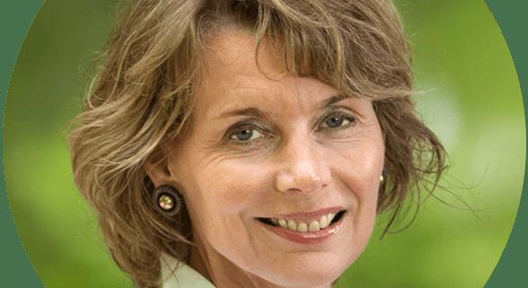 Corine de Ruiter, PhD