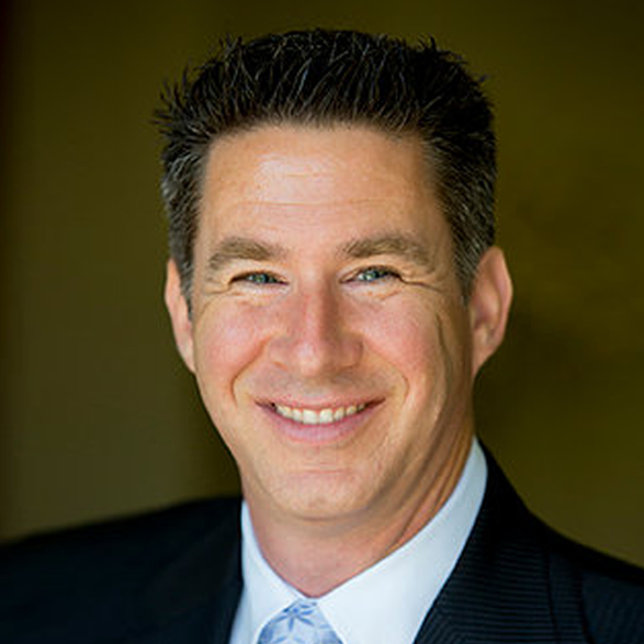 Erik Fox, PhD