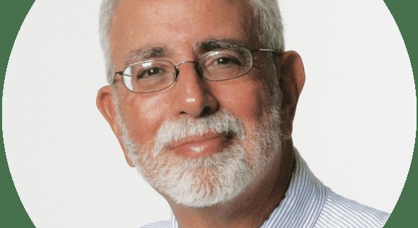 Michael L. Perlin, JD