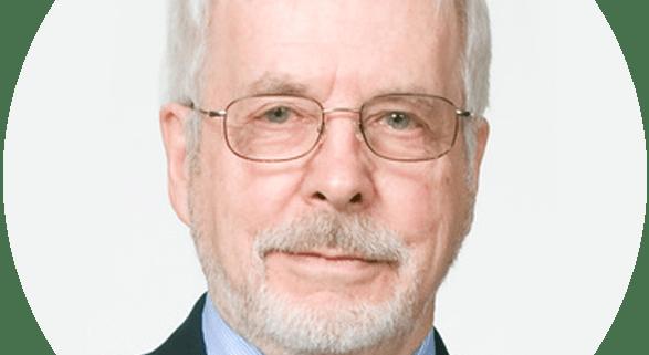 Robert D. Hare, PhD