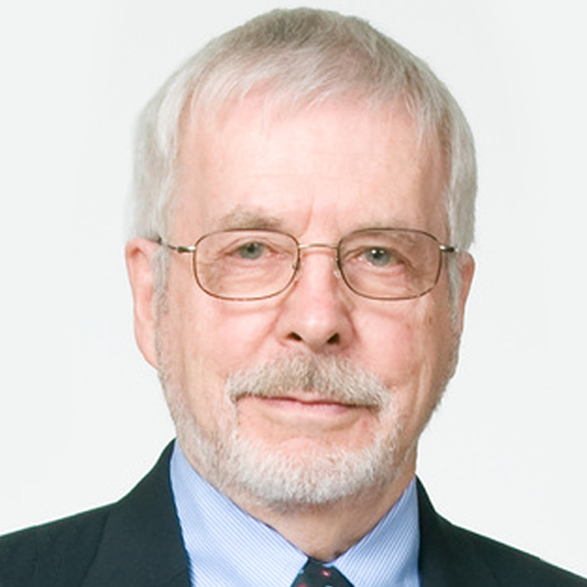Robert D. Hare, PhD