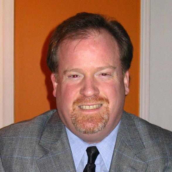 Robin Wilson, PhD, ABPP