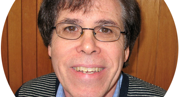 Raymond Knight, PhD