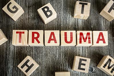Trauma and Mental Disability Law