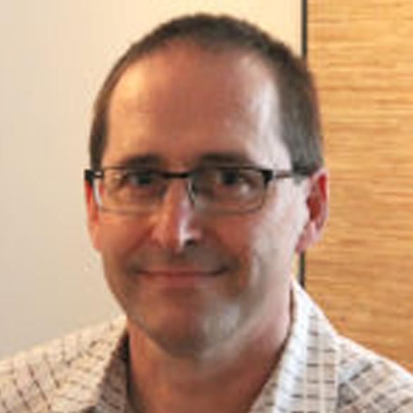 Daryl Kroner, CPsych, PhD