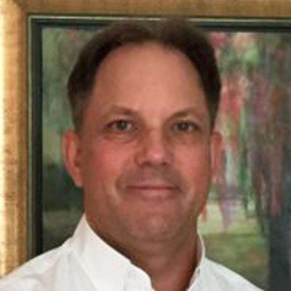 David Simourd, PhD