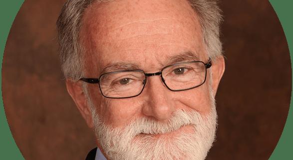 Robert J. McGrath, MA