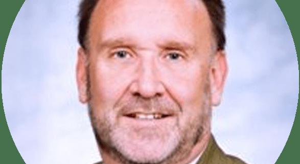 Randy Otto, PhD