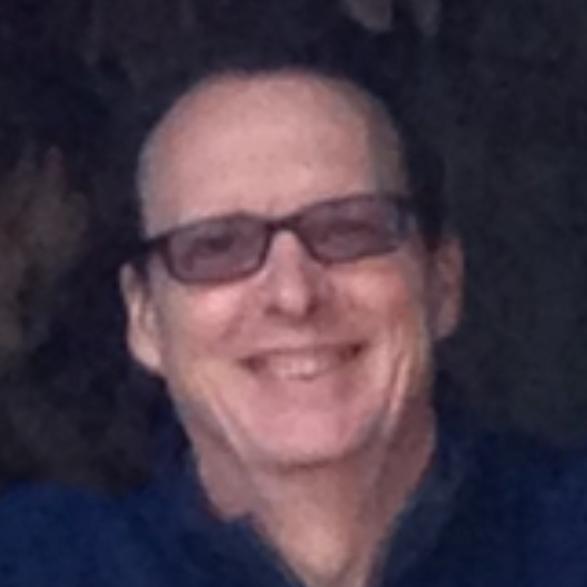 David Thornton, PhD