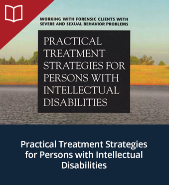 Practical Treatment Strategies for Persons with Intellectual Disabilities