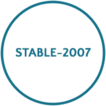 STABLE-2007